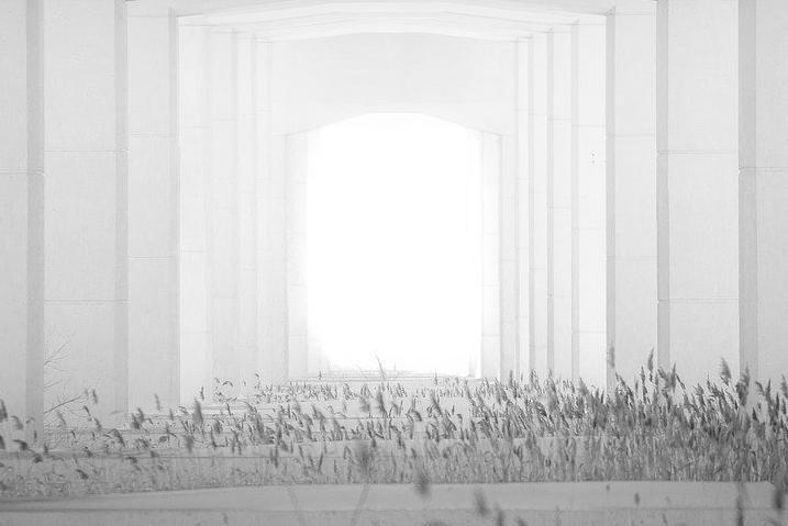 Porte blindée : Prix à Houilles 78800 | Porte anti-effraction