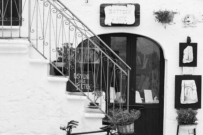 Porte blindée : Prix à Jouy-le-moutier 95280 | Porte anti-effraction