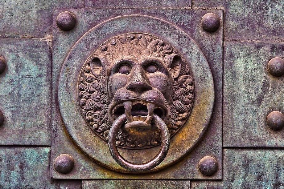 Porte blindée : Prix à La baule-escoublac 44500 | Porte anti-effraction