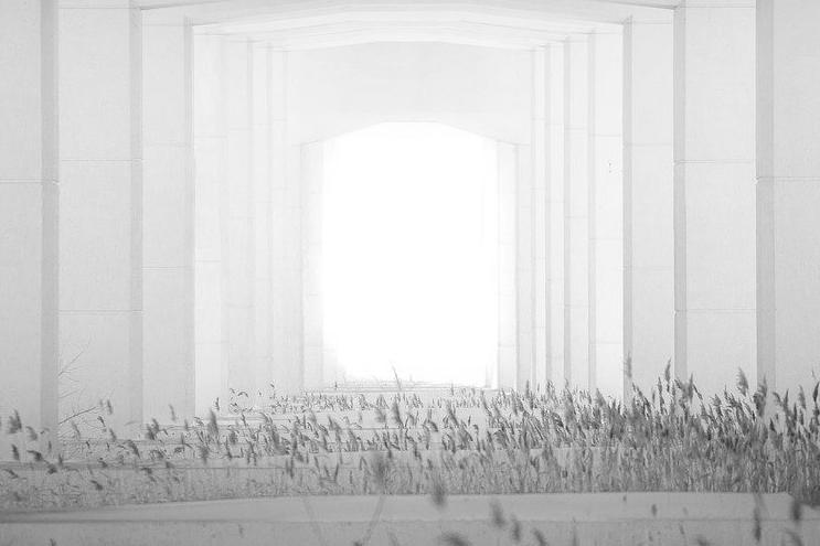 Porte d'Entrée Blindée à La londe-les-maures pour maison