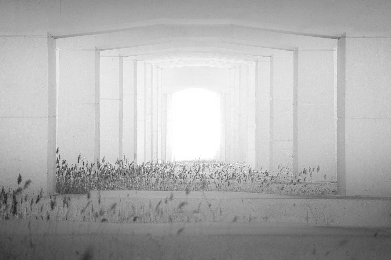 Porte d'Entrée Blindée à Lamorlaye pour maison