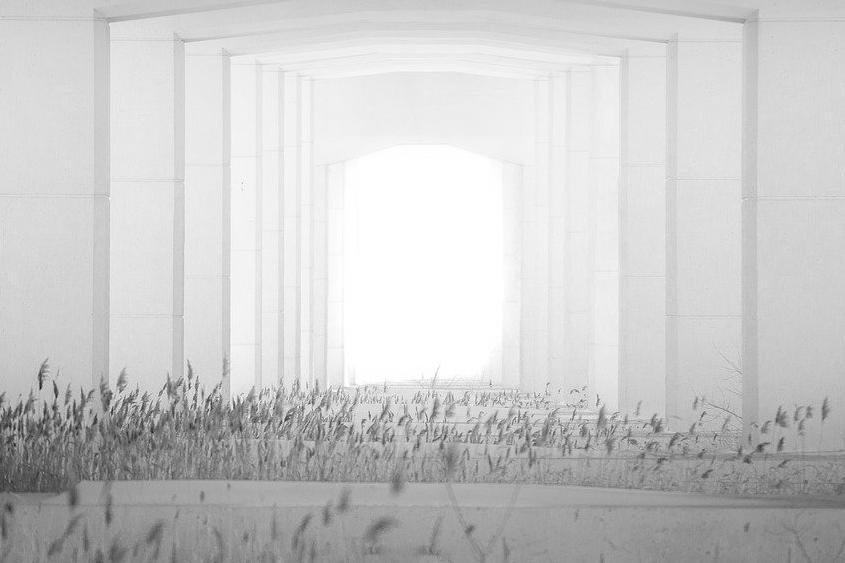 Porte d'Entrée Blindée à Laxou pour maison