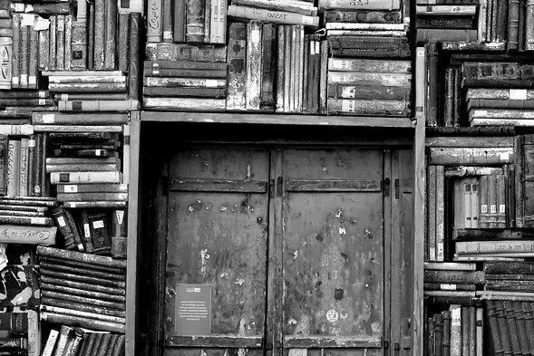 Porte d'Entrée Blindée à Le chambon-feugerolles pour maison