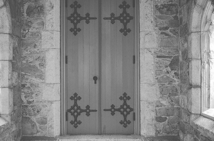 Porte d'Entrée Blindée à Lillebonne pour maison