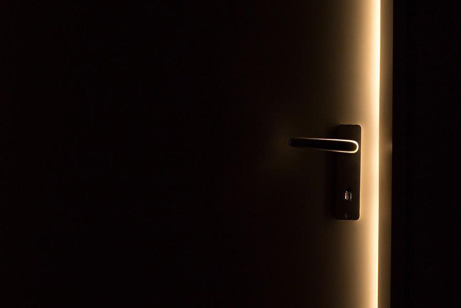 Porte blindée : Prix à Limay 78520 | Porte anti-effraction