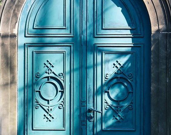 Porte blindée : Prix à Limoux 11300 | Porte anti-effraction