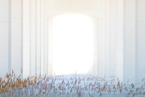 Porte d'Entrée Blindée à L'isle-adam pour maison
