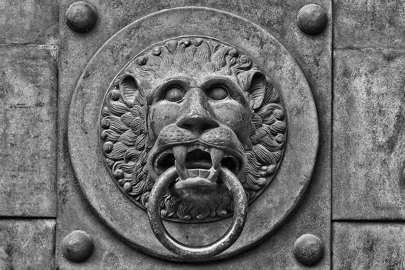 Porte blindée : Prix à L'isle-sur-la-sorgue 84800 | Porte anti-effraction