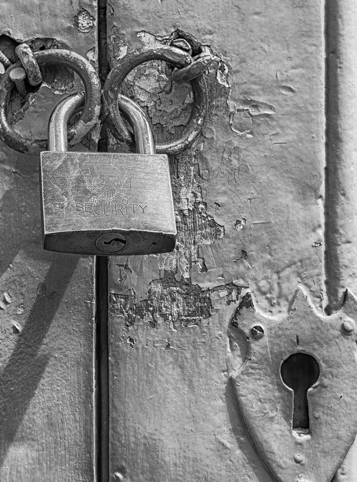 Porte blindée : Prix à Magny-les-hameaux 78114 | Porte anti-effraction