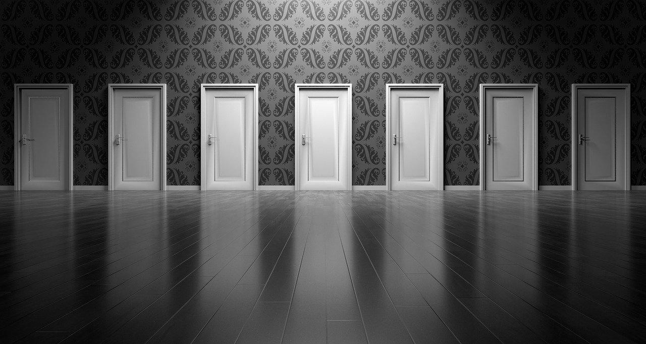 Porte blindée : Prix à Maisons-alfort 94700 | Porte anti-effraction
