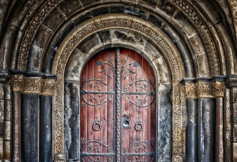Porte blindée : Prix à Maisons-laffitte 78600 | Porte anti-effraction
