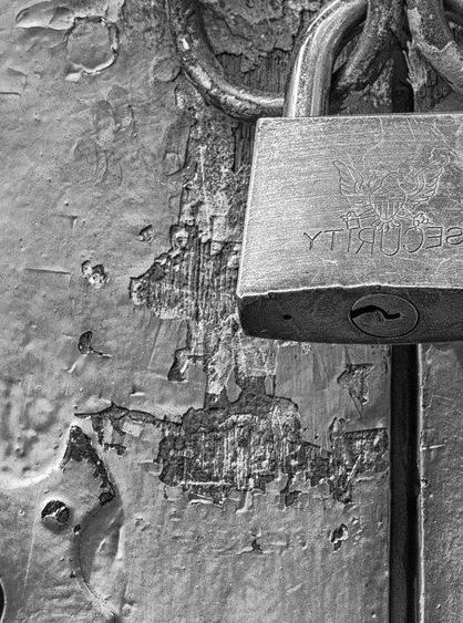 Porte blindée : Prix à Maizières-lès-metz 57280 | Porte anti-effraction