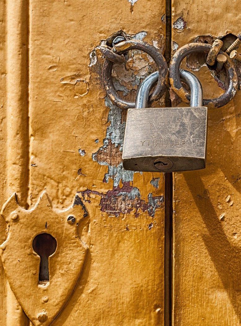 Porte d'Entrée Blindée à Marly-le-roi pour maison