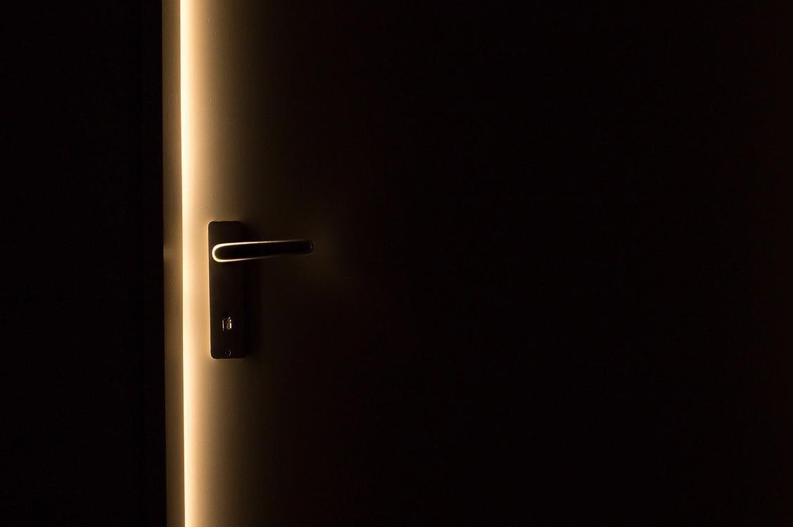 Porte d'Entrée Blindée à Marmande pour maison