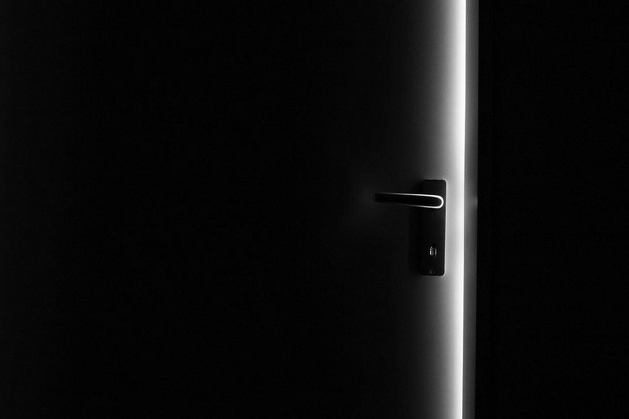 Porte d'Entrée Blindée à Mennecy pour maison