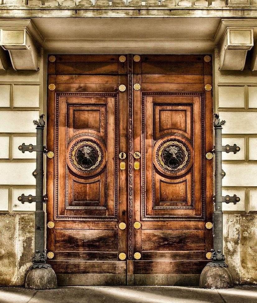 Porte blindée : Prix à Metz 57000 | Porte anti-effraction