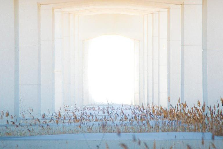 Porte d'Entrée Blindée à Moissac pour maison