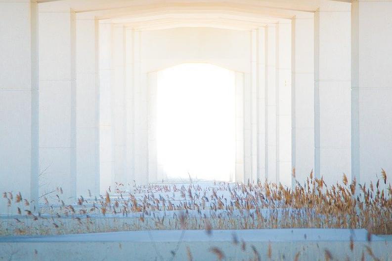 Porte d'Entrée Blindée à Montigny-lès-metz pour maison