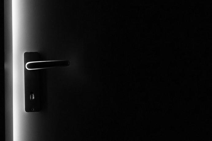 Porte blindée : Prix à Montivilliers 76290 | Porte anti-effraction