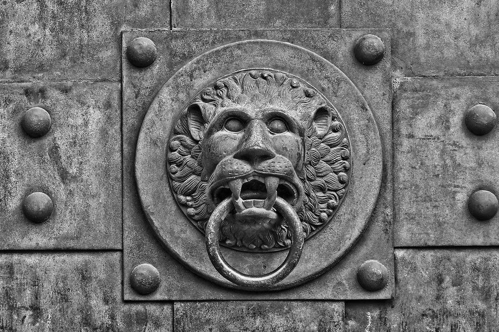 Porte blindée : Prix à Montmagny 95360 | Porte anti-effraction