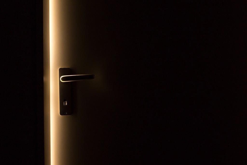 Porte blindée : Prix à Mouvaux 59420 | Porte anti-effraction