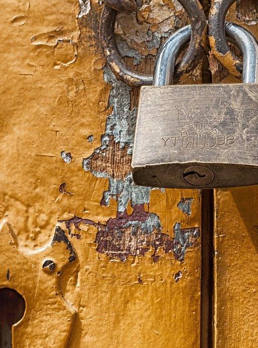 Porte blindée : Prix à Nanterre 92000   Porte anti-effraction