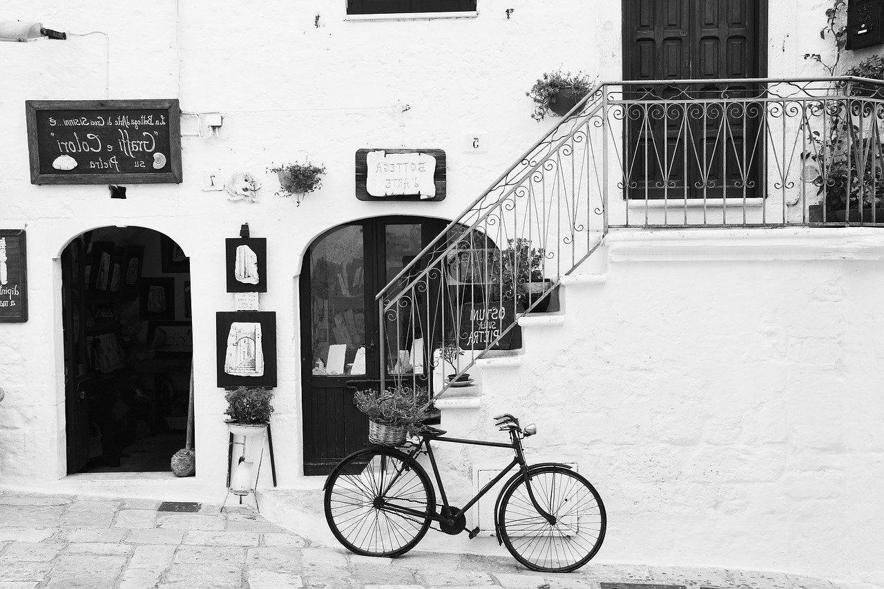 Porte d'Entrée Blindée à Narbonne pour maison