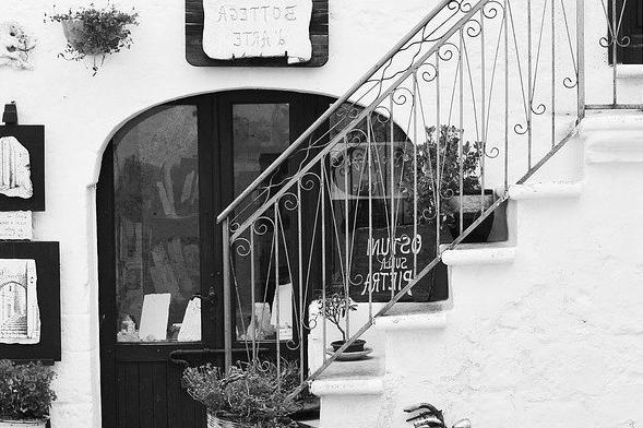 Porte blindée : Prix à Noisy-le-grand 93160 | Porte anti-effraction