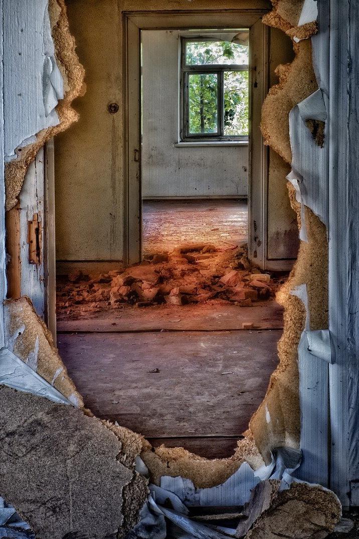 Porte d'Entrée Blindée à Noyon pour maison