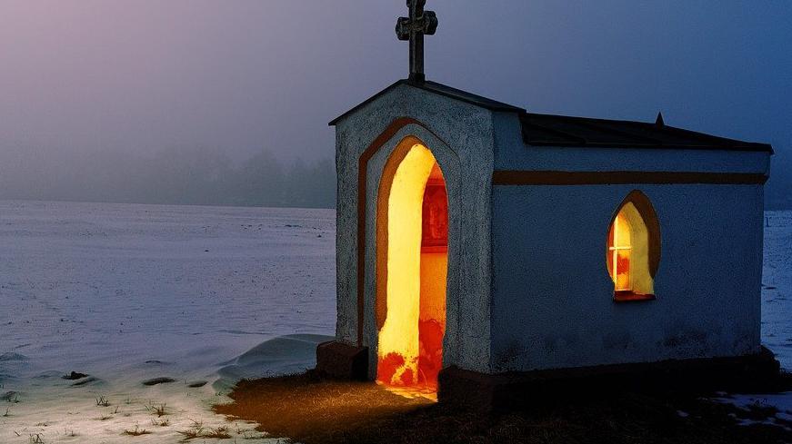 Porte d'Entrée Blindée à Obernai pour maison