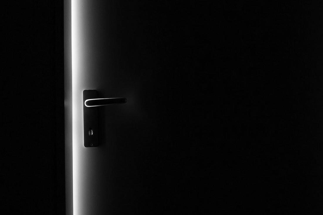 Porte blindée : Prix à Onet-le-château 12000 | Porte anti-effraction