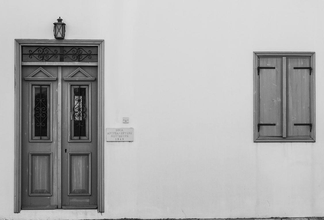 Porte blindée : Prix à Orange 84100 | Porte anti-effraction