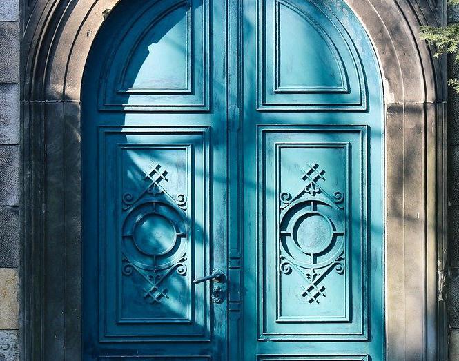 Porte blindée : Prix à Périgueux 24000   Porte anti-effraction