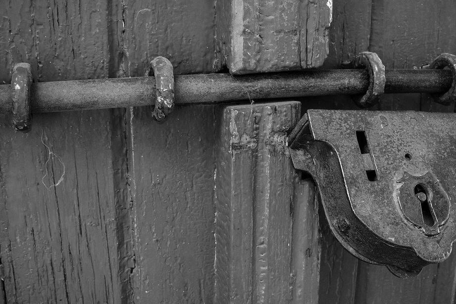 Porte d'Entrée Blindée à Périgueux pour maison
