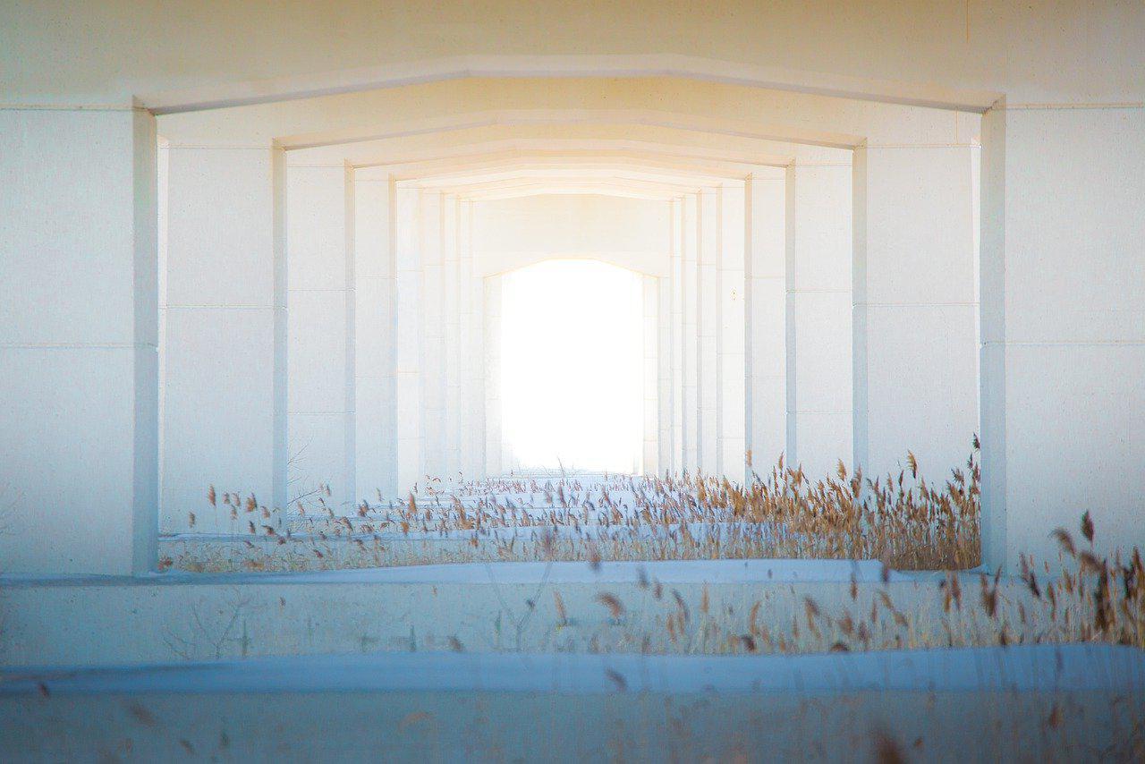 Porte d'Entrée Blindée à Petite-Île pour maison