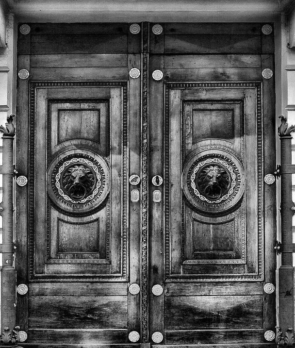 Porte blindée : Prix à Ploufragan 22440 | Porte anti-effraction