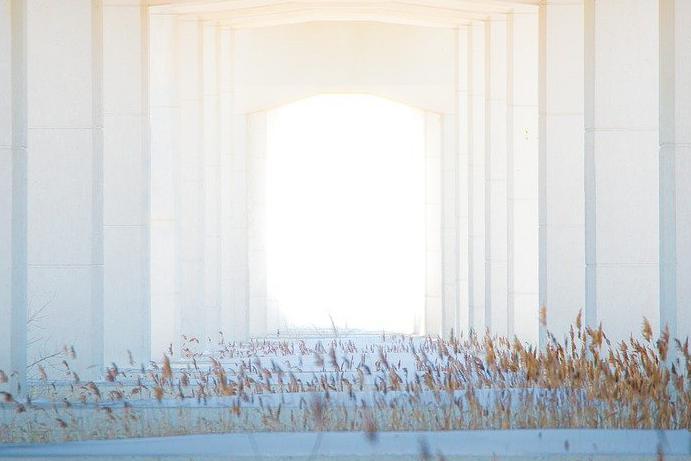 Porte d'Entrée Blindée à Poissy pour maison