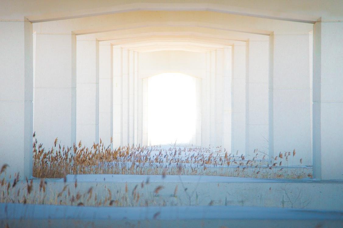 Porte d'Entrée Blindée à Pontchâteau pour maison