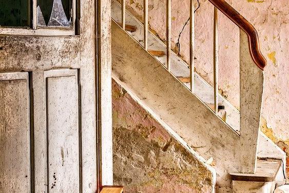 Porte blindée : Prix à Pontoise 95000 | Porte anti-effraction