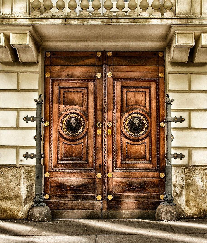 Porte blindée : Prix à Remire-montjoly 97354   Porte anti-effraction