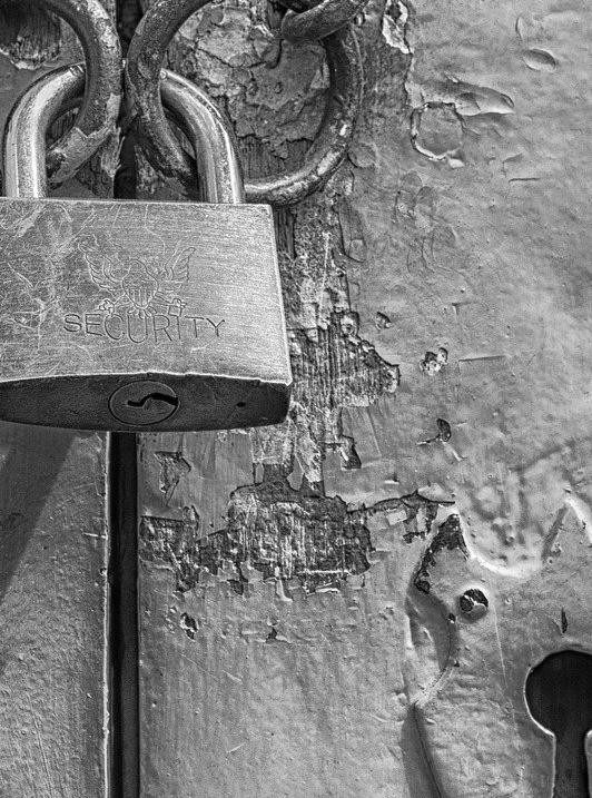 Porte d'Entrée Blindée à Rochefort pour maison