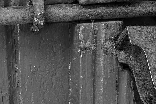 Porte blindée : Prix à Royan 17200   Porte anti-effraction