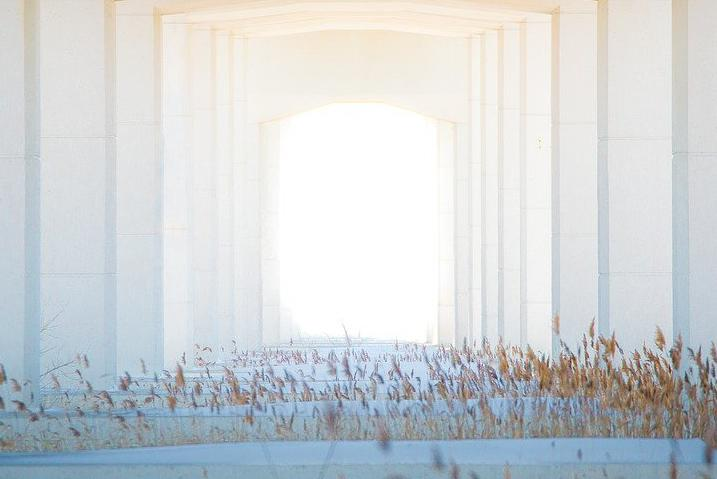 Porte d'Entrée Blindée à Sablé-sur-sarthe pour maison