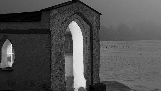 Porte blindée : Prix à Saint-andré-lez-lille 59350 | Porte anti-effraction