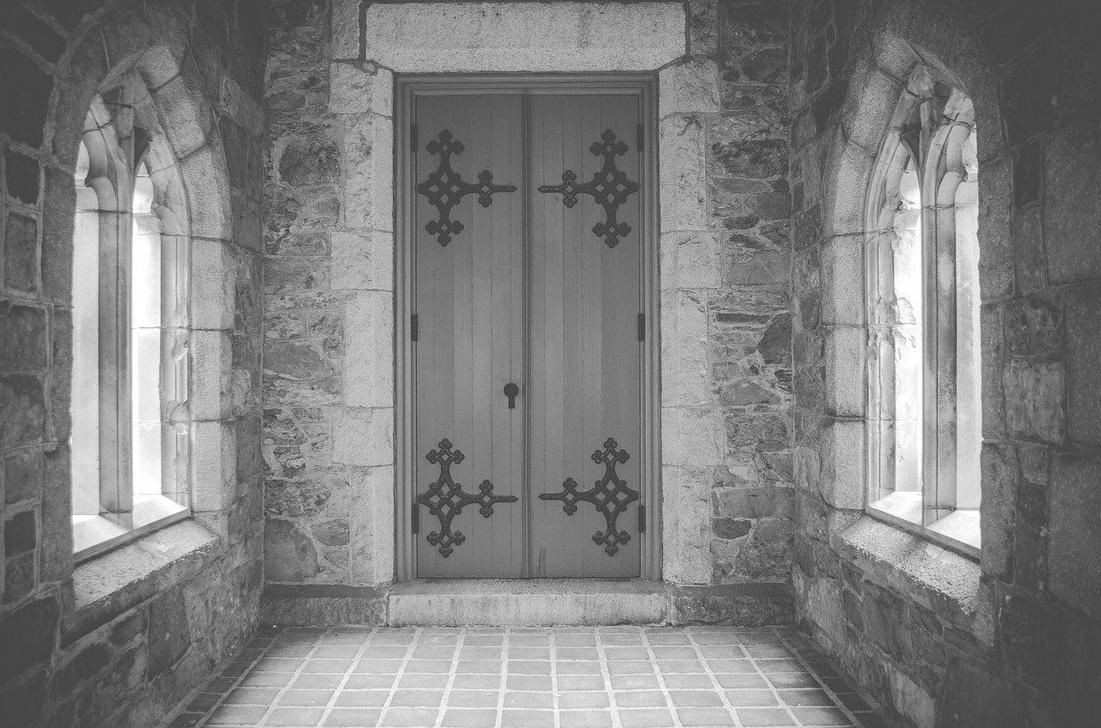 Porte d'Entrée Blindée à Saint-cyr-sur-loire pour maison
