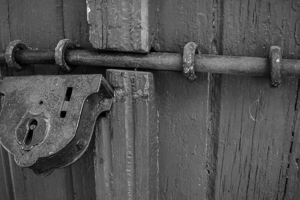 Porte blindée : Prix à Saint-dié-des-vosges 88100 | Porte anti-effraction