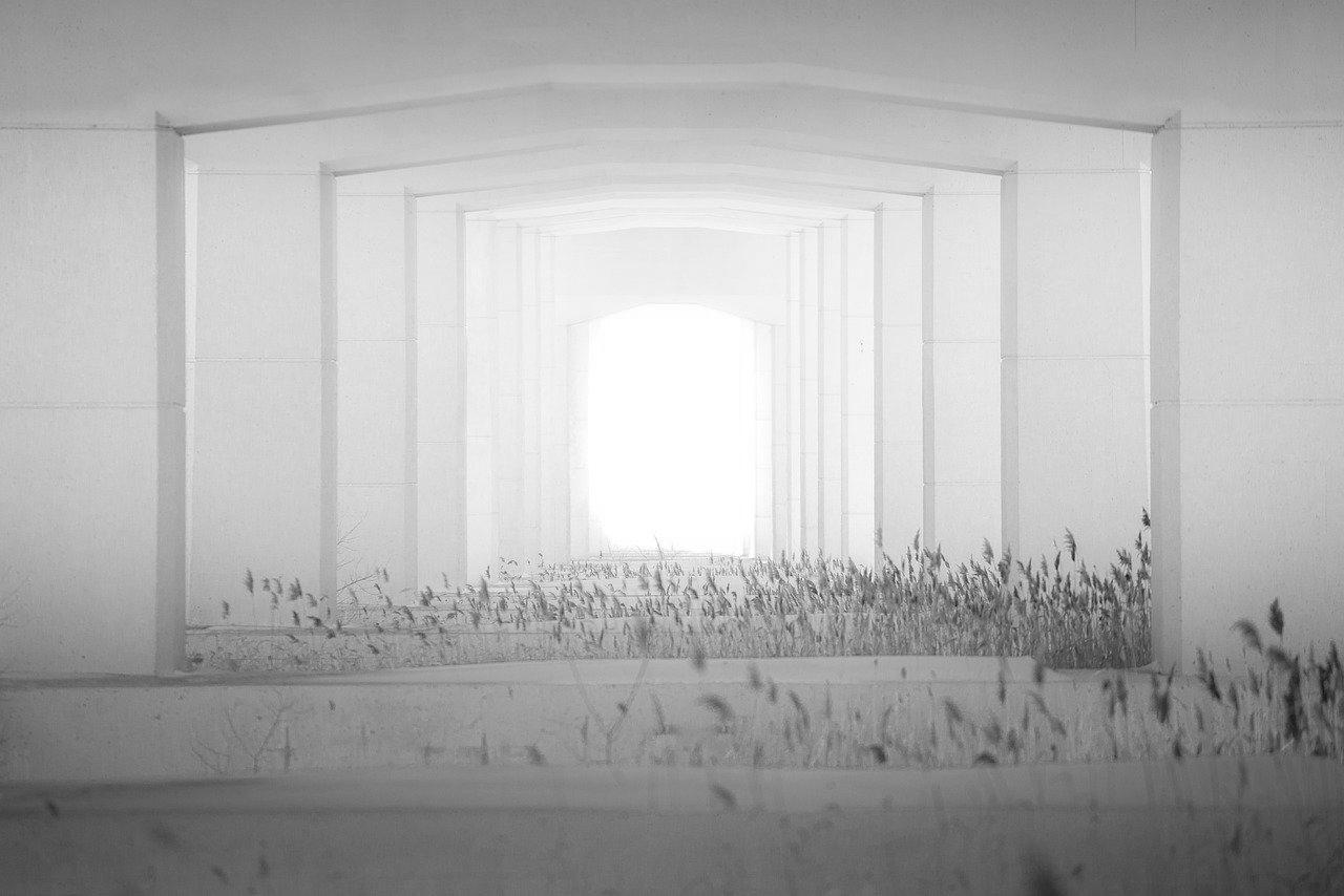 Porte d'Entrée Blindée à Saint-françois pour maison