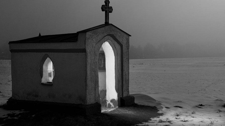 Porte d'Entrée Blindée à Saint-leu-la-forêt pour maison