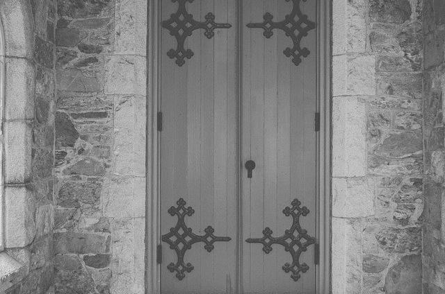 Porte blindée : Prix à Saint-mandé 94160 | Porte anti-effraction