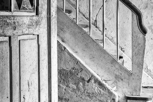 Porte d'Entrée Blindée à Saint-michel-sur-orge pour maison